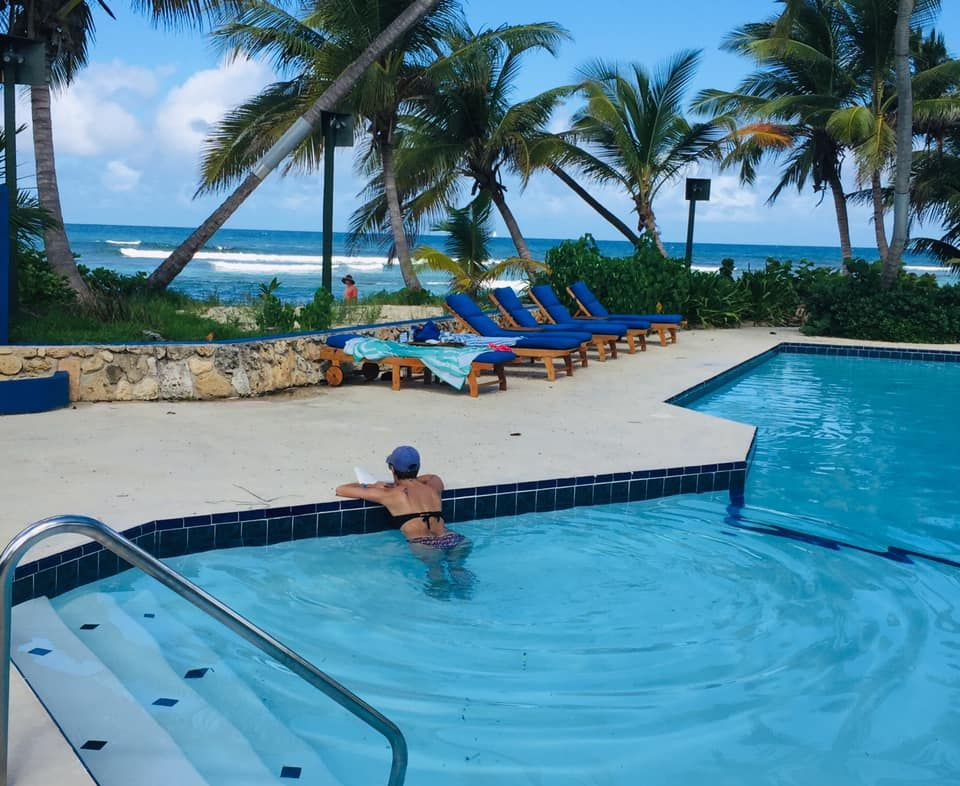 The Palms at Pelican Cove - St Croix Webpagedepot