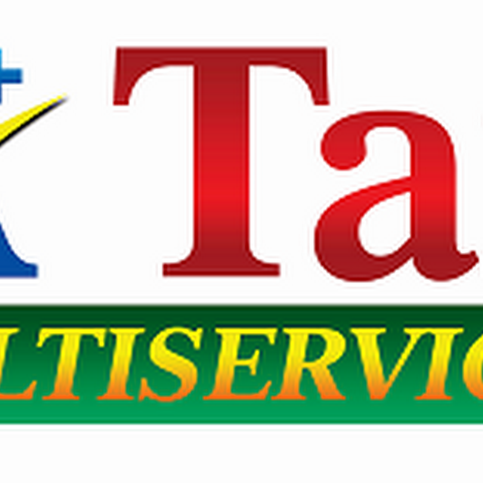 A Plus Tax Multiservices - Tamiami Regulations