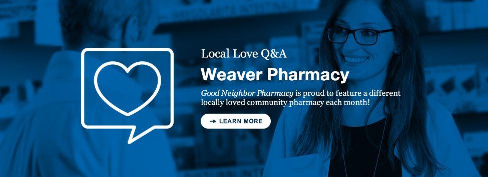 Orlando Pharmacy-Orange Ave Information