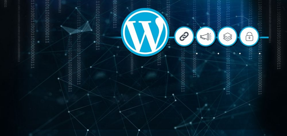 Fast Wordpress Developer