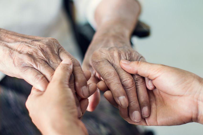 Primary Caregiver Support Management, LLC - Delray Beach Establishment