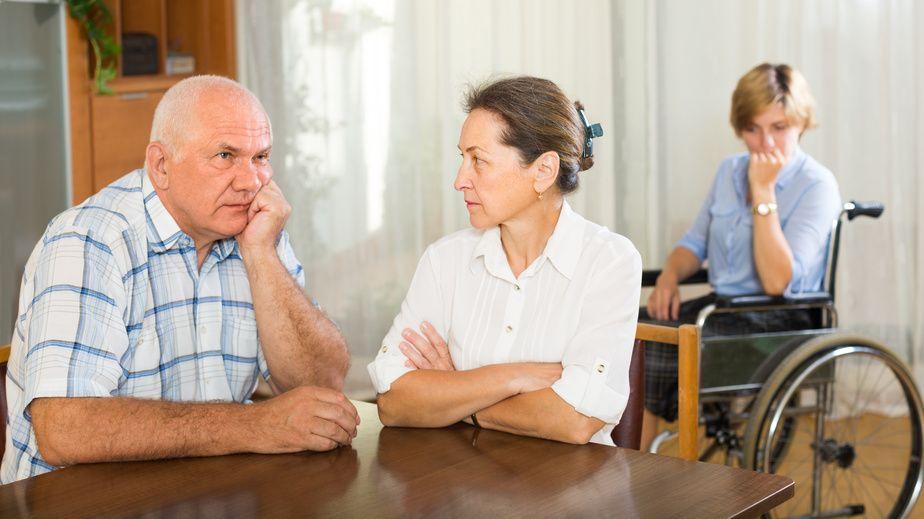 Primary Caregiver Support Management, LLC - Delray Beach Informative