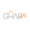 GharPar.Co GharPar.Co, GharPar.Co, 279 Block Q Phase II DHA, Lahore, Punjab, Punjab, Beauty Salon and Spa, Service - Salon and Spa, skin, nails, massage, facial, hair, wax, , Services, Salon, Nail, Wax, spa, Services, grooming, stylist, plumb, electric, clean, groom, bath, sew, decorate, driver, uber