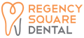 Regency Square Dental Regency Square Dental, Regency Square Dental, 4789 SW 148th Ave., Suite 205, Davie, FL, , dentist, Medical - Dental, cavity, filling, cap, root canal,, , medical, doctor, teeth, cavity, filling, pull, disease, sick, heal, test, biopsy, cancer, diabetes, wound, broken, bones, organs, foot, back, eye, ear nose throat, pancreas, teeth