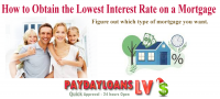 PaydayLV : Online Payday Loans Las Vegas No Credit Chec PaydayLV : Online Payday Loans Las Vegas No Credit Chec, PaydayLV : Online Payday Loans Las Vegas No Credit Chec, Online affiliate Finance Company, Las Vegas, NV, , Lending Institution, Finance - Lending, loans, advance, secured loan, unsecured loan, , Finance Lending, money, loan, borrow, mortgage, equity, credit, home, car, personal, secured, unsecured, auto, car, mortgage, trading, stocks, bitcoin, crypto, exchange, loan