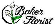 Baker Florist Baker Florist, Baker Florist, 1616 N Walnut St, Dover, OH, , florist, Retail - Florist, flowers, plants, outdoor, indoor, , shopping, Shopping, Stores, Store, Retail Construction Supply, Retail Party, Retail Food