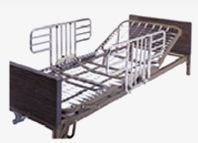 Medical Equipment Solutions Medical Equipment Solutions, Medical Equipment Solutions, 2298 Coral Way, Miami, FL, , medical supply, Retail - Medical Supply, wheelchair, walker, CPAP, crutch, , shopping, Shopping, Stores, Store, Retail Construction Supply, Retail Party, Retail Food