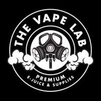 The Vape Lab AZ The Vape Lab AZ, The Vape Lab AZ, 2820 S Alma School Rd, #5, Chandler, AZ, , Unknown, - Unknown, Use this type when you can not find a good fit and notify Paul on messenger