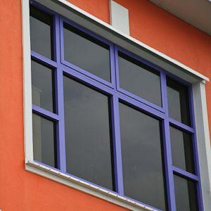 Window Tint Nv Com Residential