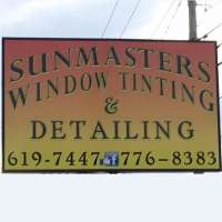 Sunmasters Sunmasters, Sunmasters, 314 Warren Ave, Portland, ME, , auto tint, Service - Auto Tint, window tint, window film, protect, Sun, , /au/s/Auto, Services, grooming, stylist, plumb, electric, clean, groom, bath, sew, decorate, driver, uber