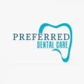 Preferred Dental Care - Davie Preferred Dental Care - Davie, Preferred Dental Care - Davie, 2263 S. University Dr Davie FL 33324, Davie, Florida, Florida, dentist, Medical - Dental, cavity, filling, cap, root canal,, , medical, doctor, teeth, cavity, filling, pull, disease, sick, heal, test, biopsy, cancer, diabetes, wound, broken, bones, organs, foot, back, eye, ear nose throat, pancreas, teeth