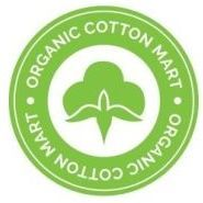 Organic Cotton Mart - Fredericksburg Organic Cotton Mart - Fredericksburg, Organic Cotton Mart - Fredericksburg, 3310 Bourbon St, Fredericksburg, Virginia, , online store, Retail - OnLine, wide variety of items, electronic commerce,, , shopping, Shopping, Stores, Store, Retail Construction Supply, Retail Party, Retail Food