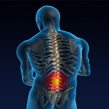 Semihan Chiropractic Clinic Affordability