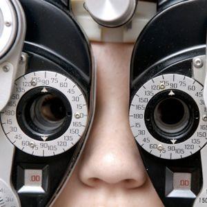 Total Eyecare & Eyewear Gallery Accessibility