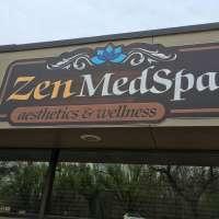 Zen Aesthetics & Wellness Zen Aesthetics & Wellness, Zen Aesthetics and Wellness, 122 N Bryant Ave, #B1, Edmond, OK, , Dermatology, Medical - Skin, skin, nails, hair, diseases, , spa, salon, doctor, dermatology, dermatologist, disease, sick, heal, test, biopsy, cancer, diabetes, wound, broken, bones, organs, foot, back, eye, ear nose throat, pancreas, teeth