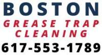 Boston Grease Trap Cleaning - Dorchester Boston Grease Trap Cleaning - Dorchester, Boston Grease Trap Cleaning - Dorchester, 79 Fayston St #2, Dorchester, MA, , cleaning, Service - Cleaning, cleaning, home, condo, business, vacuum, , dust, clean, vacuum, mop, Services, grooming, stylist, plumb, electric, clean, groom, bath, sew, decorate, driver, uber