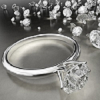 Elite Sterling Elite Sterling, Elite Sterling, 4805 13th Ave, Brooklyn, NY, , jewelry store, Retail - Jewelry, jewelry, silver, gold, gems, , shopping, Shopping, Stores, Store, Retail Construction Supply, Retail Party, Retail Food