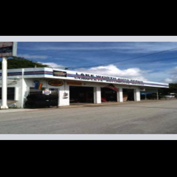 Lake Worth Auto Repair - Lake Worth Informative