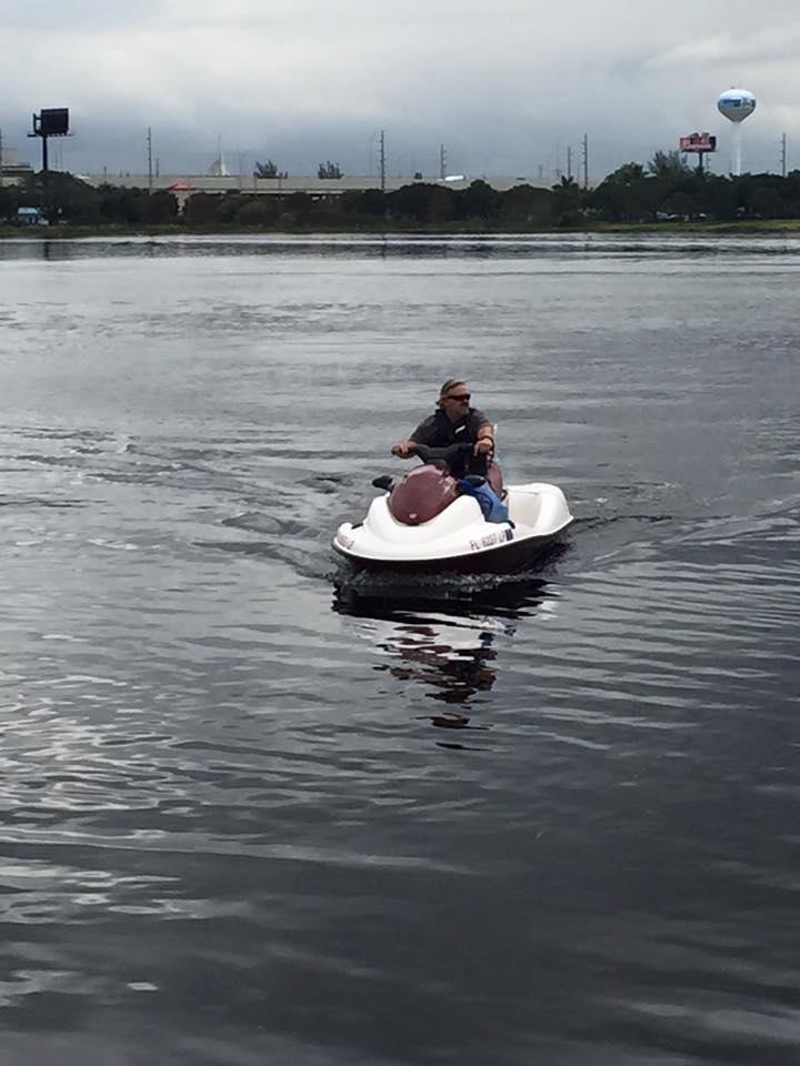 Palm Beach Watercraft - Lantana Establishment