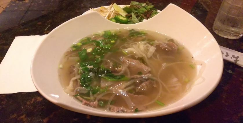 Pho VN - Boynton Beach Entertainment