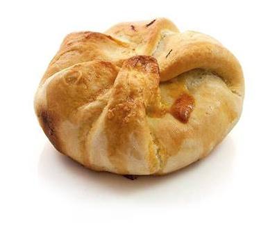 The Posh Nosh Deli & Bakery - Clayton Webpagedepot