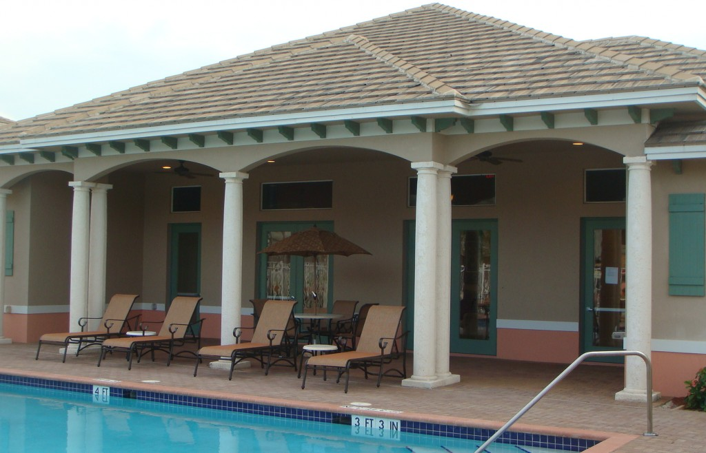 Preserve At Boynton Beach - Boynton Beach Comfortable