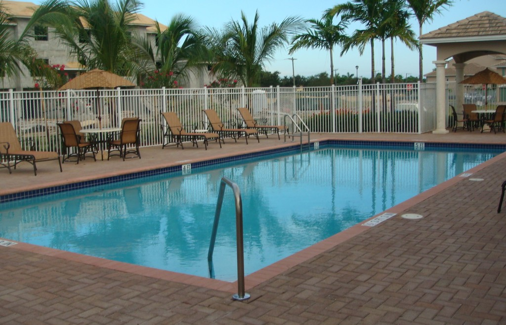 Preserve At Boynton Beach - Boynton Beach Accommodate