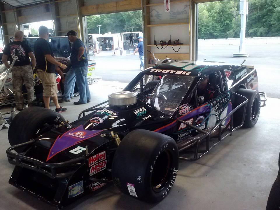 Race Engineering - Lake Worth Convenience