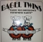 Bagel Twins - Delray Beach Bagel Twins - Delray Beach, Bagel Twins - Delray Beach, 5130 Linton Boulevard, Delray Beach, Florida, Palm Beach County, Cafe, Restaurant - Cafe Diner Deli Coffee, coffee, sandwich, home fries, biscuits, , Restaurant Cafe Diner Deli Coffee, burger, noodle, Chinese, sushi, steak, coffee, espresso, latte, cuppa, flat white, pizza, sauce, tomato, fries, sandwich, chicken, fried