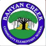 Banyan Creek Elementary School - Delray Beach Banyan Creek Elementary School - Delray Beach, Banyan Creek Elementary School - Delray Beach, 4243 Sabal Lakes Road, Delray Beach, Florida, Palm Beach County, elementary school, Educ - Elementary, entry-level training, love of learning, Top Ranked Programs, , Educ Elementary, younger, boys, girls, school, schools, education, educators, edu, class, students, books, study, courses, university, grade school, elementary, high school, preschool, kindergarten, degree, masters, PHD, doctor, medical, bachlor, associate, technical