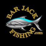 Bar Jack Fishing - Lantana Bar Jack Fishing - Lantana, Bar Jack Fishing - Lantana, 314 East Ocean Avenue, Lantana, Florida, Palm Beach County, recreational fishing or hunting, Activity - Fishing Hunting, fishing, hunting, stalking, trolling, skeet, , Activity Fishing Hunting, animal, sport, fish, crab, spear, shoot, deer, bird, catch,travel, Activities, fishing, skiing, flying, ballooning, swimming, golfing, shooting, hiking, racing, golfing