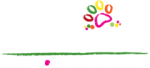 Darbster Dog Daycare - Boca Raton Darbster Dog Daycare - Boca Raton, Darbster Dog Daycare - Boca Raton, 6299 North Federal Highway, Boca Raton, Florida, Palm Beach County, Animal Shelter, Lodging - Animal, housing, lodging, pet care, shelter, stables, , lodging, boarding, animal, stables, travel, lodging, boarding, animal, stables, travel