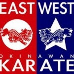 East West Okinawan Karate - Lantana East West Okinawan Karate - Lantana, East West Okinawan Karate - Lantana, 125 Hypoluxo Road, Lantana, Florida, Palm Beach County, school of self defense, Educ - Self Defense, martial arts, self confidence, bully defense, , Educ Self Defense, martial arts, self confidence, bully defense, schools, education, educators, edu, class, students, books, study, courses, university, grade school, elementary, high school, preschool, kindergarten, degree, masters, PHD, doctor, medical, bachlor, associate, technical