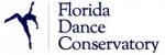Florida Dance Conservatory - West Palm Beach Florida Dance Conservatory - West Palm Beach, Florida Dance Conservatory - West Palm Beach, 3014 South Dixie Highway, West Palm Beach, Florida, Palm Beach County, school of dance, Educ - Dance Ballet Gymnastics, Ballet, Dance, Exercise, Gymnastics, , Educ Dance, Ballet, Gymnastics, sport, line dance, swing, schools, education, educators, edu, class, students, books, study, courses, university, grade school, elementary, high school, preschool, kindergarten, degree, masters, PHD, doctor, medical, bachlor, associate, technical