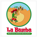 La Bamba Mexican and Spanish Restaurant - Delray Beach La Bamba Mexican and Spanish Restaurant - Delray Beach, La Bamba Mexican and Spanish Restaurant - Delray Beach, 4285 West Atlantic Avenue, Delray Beach, Florida, Palm Beach County, Mexican restaurant, Restaurant - Mexican, taco, burrito, beans, rice, empanada, , restaurant, burger, noodle, Chinese, sushi, steak, coffee, espresso, latte, cuppa, flat white, pizza, sauce, tomato, fries, sandwich, chicken, fried