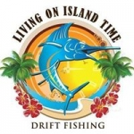 Living on Island Time - Hypoluxo Living on Island Time - Hypoluxo, Living on Island Time - Hypoluxo, 7848 South Federal Highway, Hypoluxo, Florida, Palm Beach County, recreational fishing or hunting, Activity - Fishing Hunting, fishing, hunting, stalking, trolling, skeet, , Activity Fishing Hunting, animal, sport, fish, crab, spear, shoot, deer, bird, catch,travel, Activities, fishing, skiing, flying, ballooning, swimming, golfing, shooting, hiking, racing, golfing