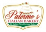 Palermo's Italian Bakery - Boynton Beach, Palermo's Italian Bakery - Boynton Beach, Palermos Italian Bakery - Boynton Beach, 140 North Congress Avenue, Boynton Beach, Florida, Palm Beach County, Italian restaurant, Restaurant - Italian, pasta, spaghetti, lasagna, pizza, , Restaurant, Italian, burger, noodle, Chinese, sushi, steak, coffee, espresso, latte, cuppa, flat white, pizza, sauce, tomato, fries, sandwich, chicken, fried