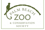Palm Beach Zoo & Conservation Society - West Palm Beach Palm Beach Zoo & Conservation Society - West Palm Beach, Palm Beach Zoo and Conservation Society - West Palm Beach, 1301 Summit Boulevard, West Palm Beach, Florida, Palm Beach County, zoo, Place - Zoo, animals, wildlife, natural habitat, , Zoo, Animal, Vet, Pet, veterinarian, places, stadium, ball field, venue, stage, theatre, casino, park, river, festival, beach
