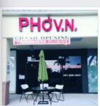 Pho VN - Boynton Beach, Pho VN - Boynton Beach, Pho VN - Boynton Beach, 344 North Congress Avenue, Boynton Beach, Florida, Palm Beach County, Vietnamese restaurant, Restaurant - Vietnam, spring roll, bánh cuốn, phở, bún chả,, , restaurant, burger, noodle, Chinese, sushi, steak, coffee, espresso, latte, cuppa, flat white, pizza, sauce, tomato, fries, sandwich, chicken, fried