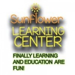 SunFlower Learning Center - West Palm Beach SunFlower Learning Center - West Palm Beach, SunFlower Learning Center - West Palm Beach, 2727 Georgia Avenue, West Palm Beach, Florida, Palm Beach County, Early childhood education, Educ - Pre School, entry-level training, love of learning, Top Ranked Programs, , Educ Pre School, little kids, babies, class, play ground, nursery, schools, education, educators, edu, class, students, books, study, courses, university, grade school, elementary, high school, preschool, kindergarten, degree, masters, PHD, doctor, medical, bachlor, associate, technical