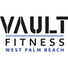 Vault Fitness, Vault Fitness, Vault Fitness, 3030 South Dixie Highway, West Palm Beach, Florida, Palm Beach County, fitness center, Activity - Fitness Center, weights, aerobics, anaerobics,  workout, training, exercise, , Activity Fitness Center, sport, gym, zumba classes, Activities, fishing, skiing, flying, ballooning, swimming, golfing, shooting, hiking, racing, golfing