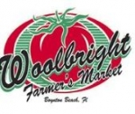 Woolbright Farmers Market - Boynton Beach Woolbright Farmers Market - Boynton Beach, Woolbright Farmers Market - Boynton Beach, 141 West Woolbright Road, Boynton Beach, Florida, Palm Beach County, Food Store, Retail - Food, wide variety of food products, special items, , restaurant, shopping, Shopping, Stores, Store, Retail Construction Supply, Retail Party, Retail Food