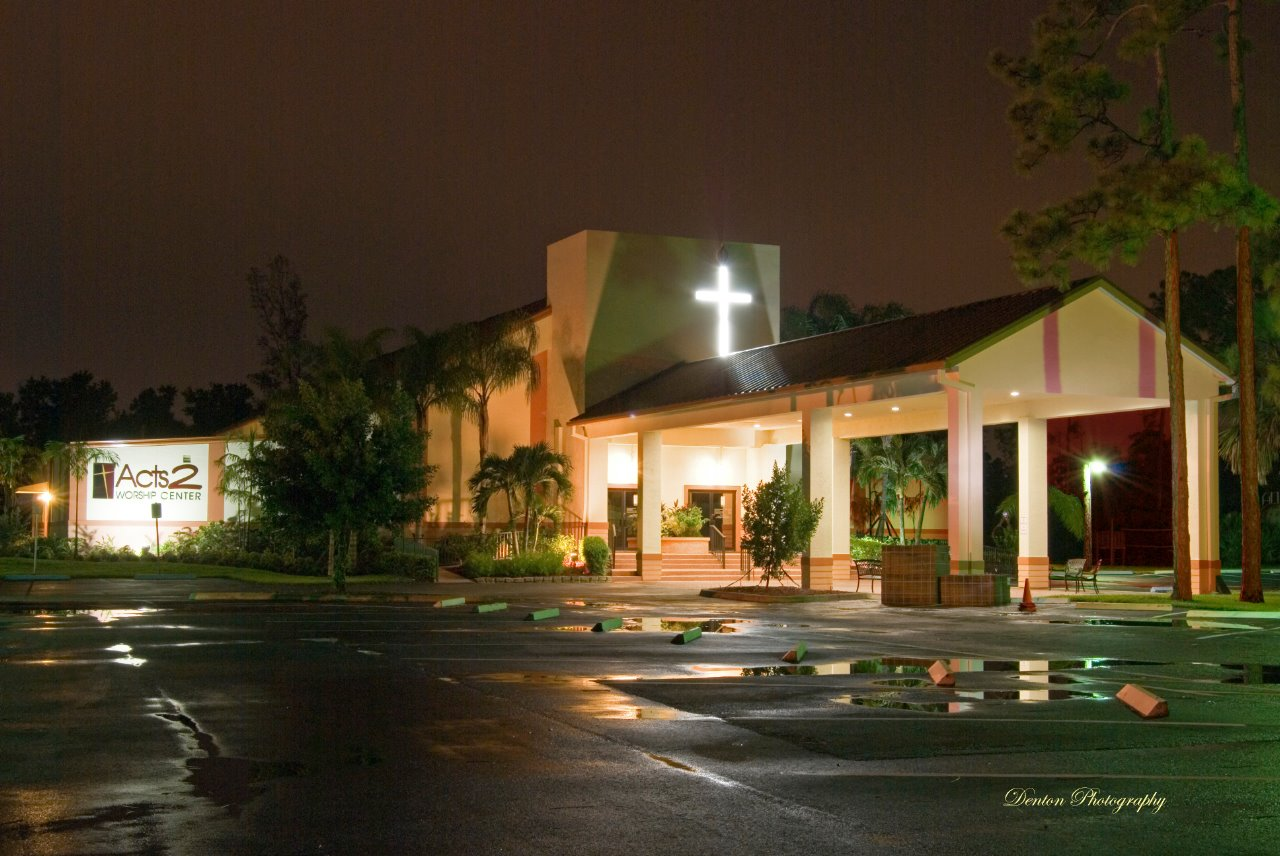 Acts 2 Worship Center Webpagedepot