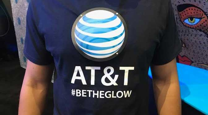 AT&T Authorized Retailer - Bartlesville Bartlesville