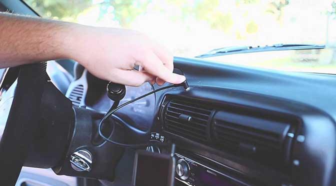 Audio Connections - Palm Springs Establishment