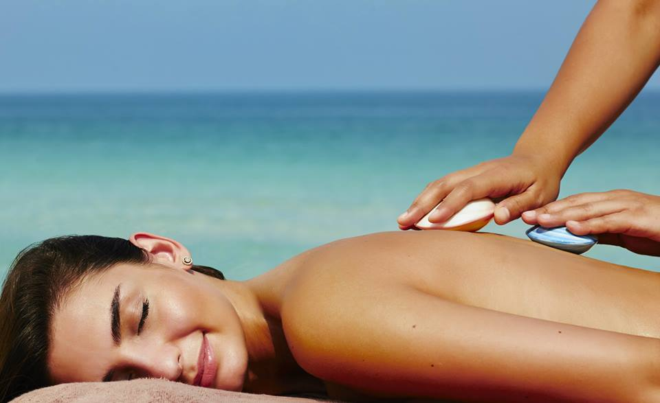Baden Spa and Wellness Information