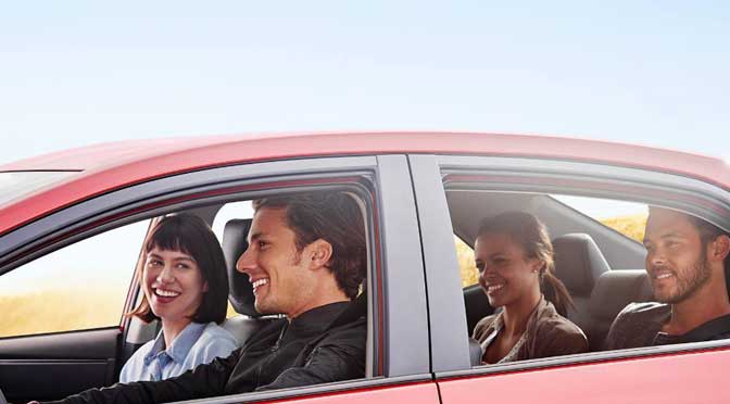 budget car rental palm springs	  Budget Truck Rental - Palm Springs | auto rental