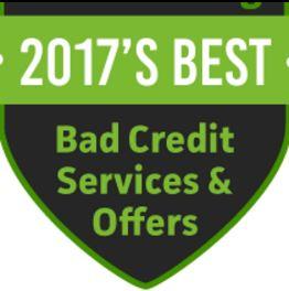 Credit Repairable - Boca Raton Organization