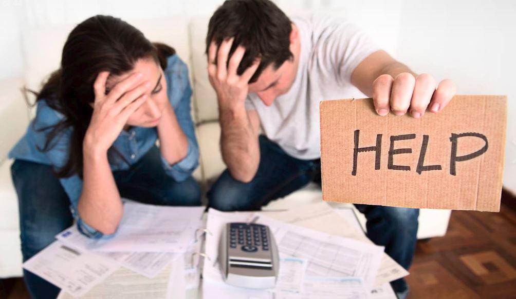 Credit Repairable - Boca Raton Informative