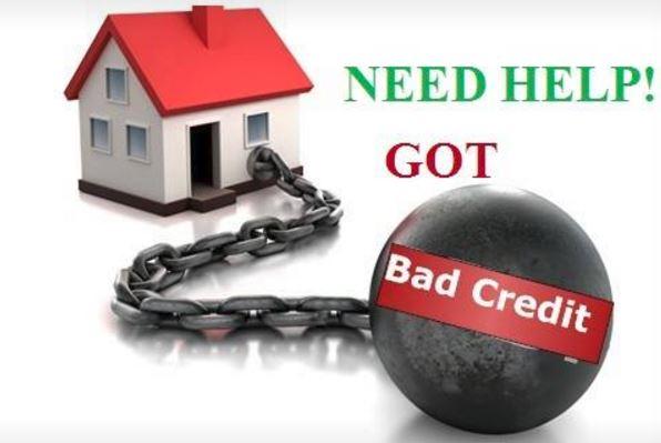 Credit Repairable - Boca Raton Webpagedepot